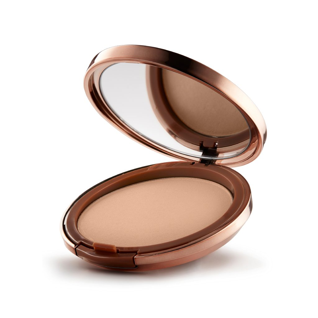 003-FU_FLAWLESS-PRESSED-POWDER-FOUNDATION2