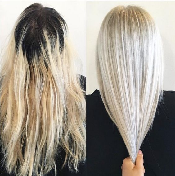 bond shaper olaplex