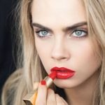 Best Shades for Matching Your Lips to Your Nails