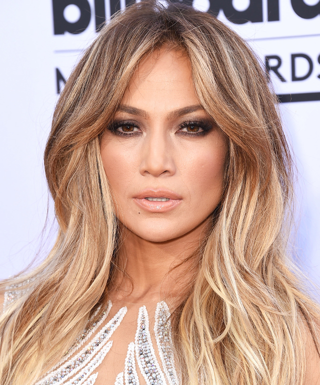 jennifer lopez hair styles λάθη που καταστρέφουν τα μαλλιά μας 2 ikonomakis hair 2133 | 071415 jennifer lopez hair tout